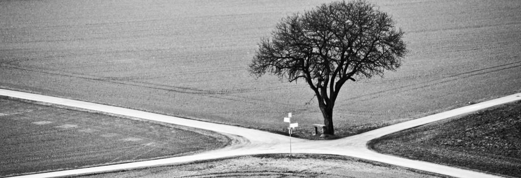 crossroads-bw-1024x351-1